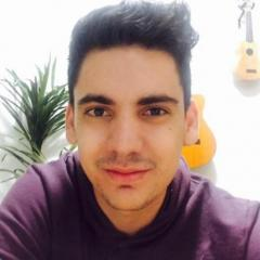 Karlos Fabiano