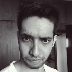 Gabriel Arruda
