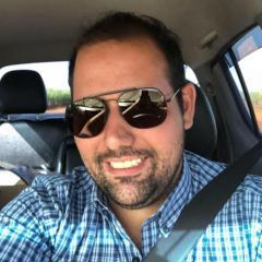 Geraldo Tristão