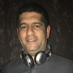 Sergio Luiz_8882