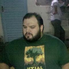 Ricardo Miguel Durão