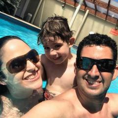 Thiago Dornelas Regis