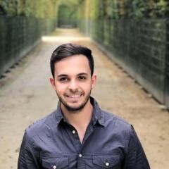 Gustavo Bretas