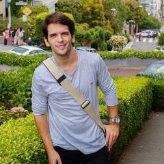 Mauricio Mascia