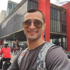 Donato Andrade
