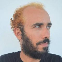 Lucas de Freitas