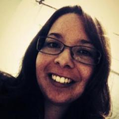 Vanessa V. Medeiros