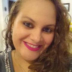 Marcela Rodrigues Porteiro