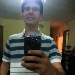Rodrigobeg
