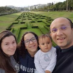 Joao Paulo_32617