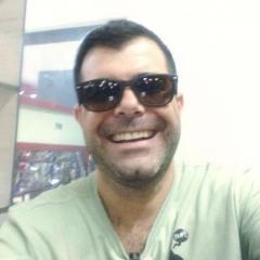 Marcelo Cabrito