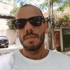 Diogo Santos_4483