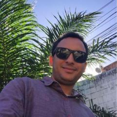 Thiago Oliveira_31467