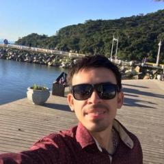Tiago Oliveira_32512