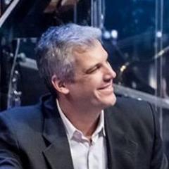 Jose Antonio Almeida