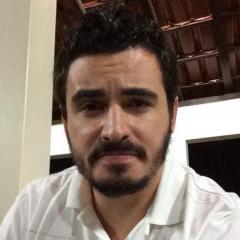 Túlio Fonseca