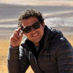 Michel Augusto