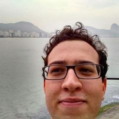Lucas.Fernandes