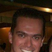 Sandro Casini