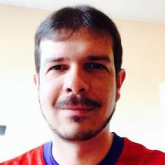 Rafael Matjas