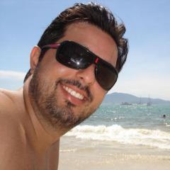 Cacá Andrade Rodrigues