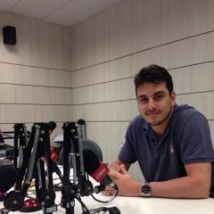 Danilo Monteiro