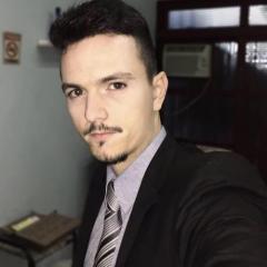 Joao B. Catalani Neto