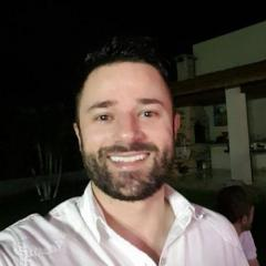 Antonio De Almeida