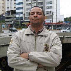 Noel Souza