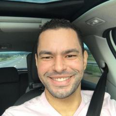 Marcos Japiassú