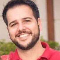 Thiago Rossato