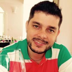 Juliano Bezerra
