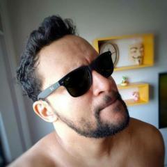 Everaldo Santos