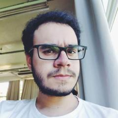 Gabriel Caberlim de Souza