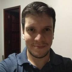 Anderson Marinho da Silva