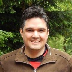 Geraldo Freire