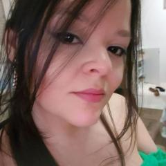 Raquel Pacheco