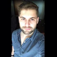 Raphaell Barros