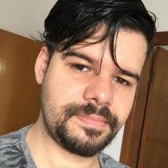 Bruno C. Xhellys