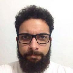 Vinícius Ferreira