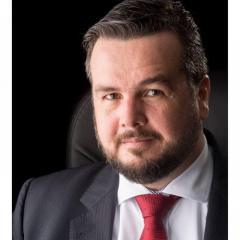 Maurício Zanin