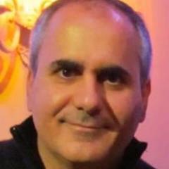 Claudio Cabaleiro