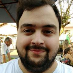 Thulio Vasconcelos