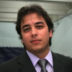 Lúcio Henrique