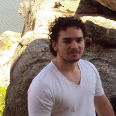 Samuel Freitas