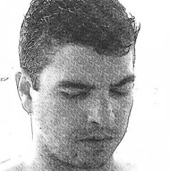 Fabricio Barreto Menezes