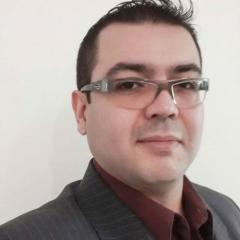 Renato Dantas_16496