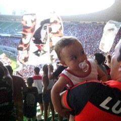 Flamengolll