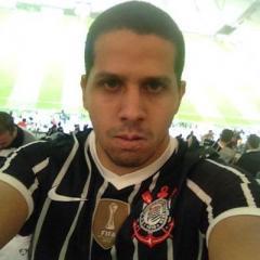 Dieguito Martins