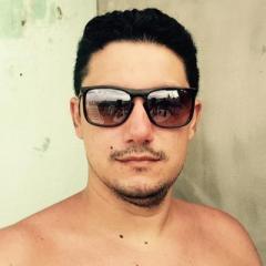 Michel Sousa P